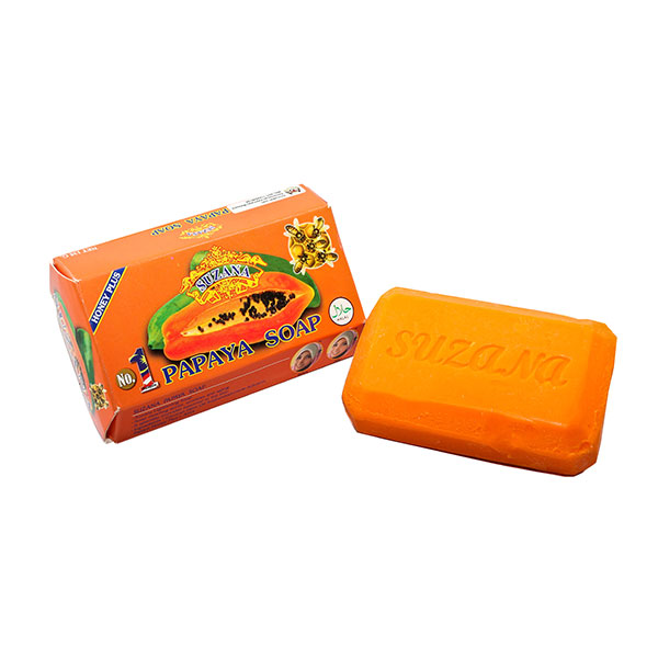 soap_papaya_2