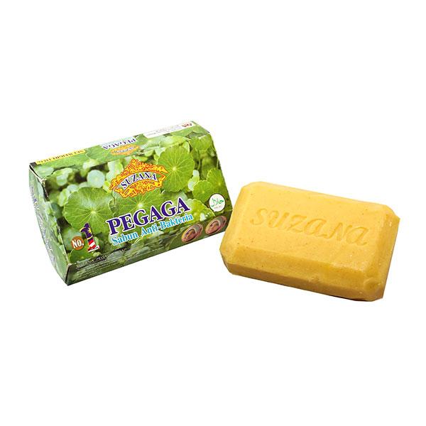 soap_pegaga_2