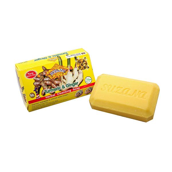 soap_turmeric_2